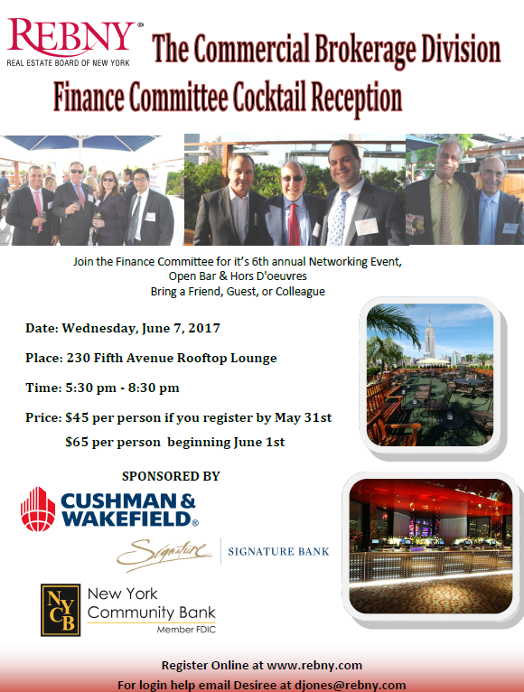 finance-cocktail-party