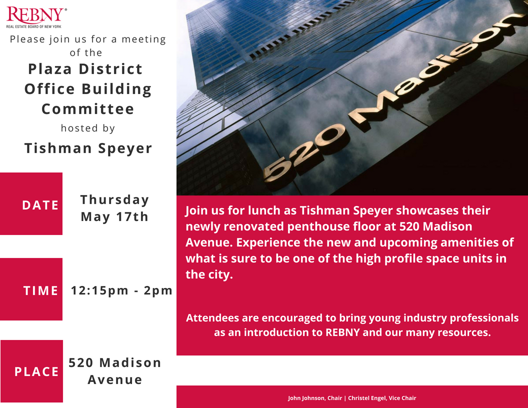 Plaza_District_Committee_Meeting_Registration_Flyer